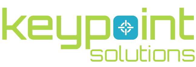 Keypoint Solutions