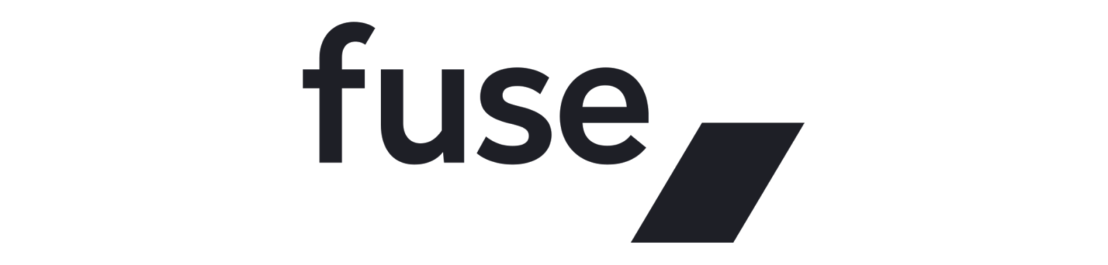 Fuse Tools